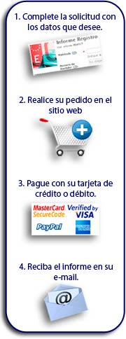 Idufir y referencia catastral - Solicitar nota simple registro propiedad gratis ...